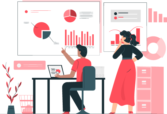 website and ecommerce development